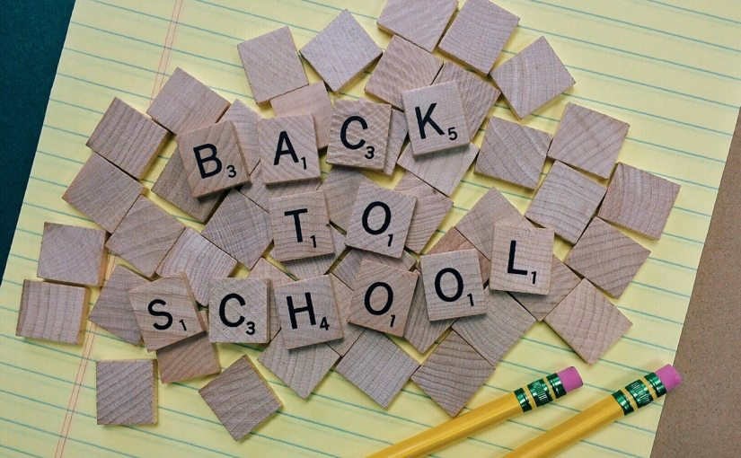 Tips to Help Kids with Autism Transition Back toSchool